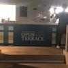 OPEN TERRACE(中之島)