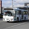 鹿児島交通 956号車
