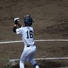 【高校硬式野球部】西東京大会 大会報告