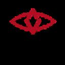SingularDTV Japan公式ブログ
