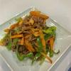 コストコのプルコギを使ったレシピをご紹介します!