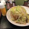 愛媛県松山市で食べたファミリー向けの3つのラーメン