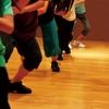 身体よ、踊れ!(アラフィフZumba体験記)