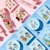 【WHOMEE】ディズニーコラボが見逃せない♡ オンラインショップ限定で月26日発売!!!