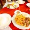 【カンボジア女子一人旅】食べ物にアレルギーがあっても大丈夫 (´・ω・`)?