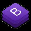 Bootstrap v4の右寄せ方法が変更されてた
