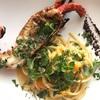 【フェリチェリーナ中目黒】お得なランチで高級素材を食す記念日イタリアンデート