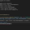 Javaは分からないけどマイクラMODを作りたい #5 EntityPlayer を継承すると描画クラスでエラーが起こる話