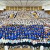 欧州・奥州青年友好総会への池田先生のメッセージ 2018年12月3日