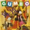 『GAMBO YA-YA / New Orleans 28 All - Time Hits』