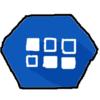 【GAE/Python】URLセーフキー/id を用いてCloud Datastore のアイテムを取得する