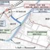 No.659(2019.4.19)東海道線/神奈川県(藤沢市・鎌倉市)新駅構想 批判
