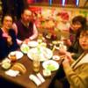 傾聴トレ&交流会 @函館、ニギニギしく開催!