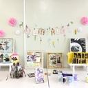 家族のためのメモリアル写真雑貨アドバイザーべら美のブログ・静岡県伊豆の国市