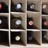 【安うまワイン】楽天セールで買ったワインショップソムリエのワイン22本が届いたよ