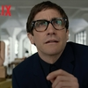 感想評価)絵画の世界観とホラー要素を組み込んだ新感覚ホラー…Netflix映画ベルベット・バズソー: 血塗られたギャラリー(感想、結末、裏話)
