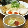 【オススメ5店】中野・高円寺・阿佐ヶ谷・方南町(東京)にあるつけ麺が人気のお店