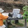 太陽光パネルのEPT(エネルギー収支)に関する情報とその情報源に関して