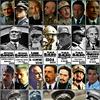 映像作品(映画・ドラマ)で見るイタリア軍の将軍たち