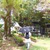 プチ旅行記②滋賀県米原市 (醒ヶ井・水の宿)