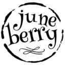 juneberry's blog