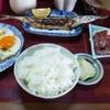 『竹亭』大分県最安値定食屋!