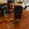 ウイスキー(お酒の話3)