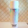 日本でも買えるM.A.Cのオススメ化粧水