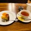 こっぺる(秋葉原)~自家製ケーキが楽しめる木のぬくもり溢れるお店~