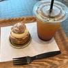 GONTRAN  CHEERIE  ベーカリーカフェ