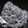 スクテルド鉱