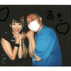 GRACiAS 1st Contact 『Vamos!』 #永峰さら