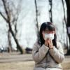 新型コロナウイルス、日本国内での感染者数は?国内感染報告まとめ。