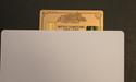 20代でもゴールドカードが持てた! 三井住友VISAプライムゴールドの保有のメリットや手に入れる方法!