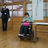 佐賀県武雄市で講演をしてきました