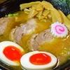 【オススメ5店】天理市・橿原市(奈良)にあるラーメンが人気のお店