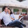 健康で幸せな男になるためには、妻を幸せにすること