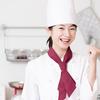 調理師になるためにはどうすればいいの?必要なスキルや就職する方法を紹介