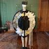 東京都庭園美術館「装飾は流転する」