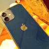 iPhone12mini購入❕❕❕❕あんなにapple嫌いだったのに・・・
