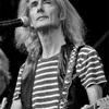 Lenny Kaye - I'm Set Free
