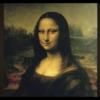 ■空気遠近法とは? 「芸術界」と「科学界」の解説は違う?