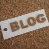 はてなブログで読者を1000名まで増やす7つの方法を紹介!