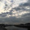朝のご臨在  〜光の道
