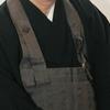 清水富美加さんが出家かぁ。職業柄、宗教知識はあるけど幸福の科学は知らないな。
