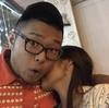 【恋するホーチミン③】もう会わないと言われたベトナム美女に一世一代の大告白劇【結果はどうなる!?】