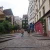 パリ最後の日😢💓