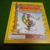 BOHNANZA(ボーナンザ) カードゲーム