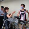 心臓血管系トレーニングの循環器系への生理学的作用(心拍出量の増加や心拍数の減少による心臓機能の獲得、ミトコンドリアの増加、筋グリコーゲンの増加)