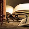読書を習慣化し、記憶に定着させる簡単な方法